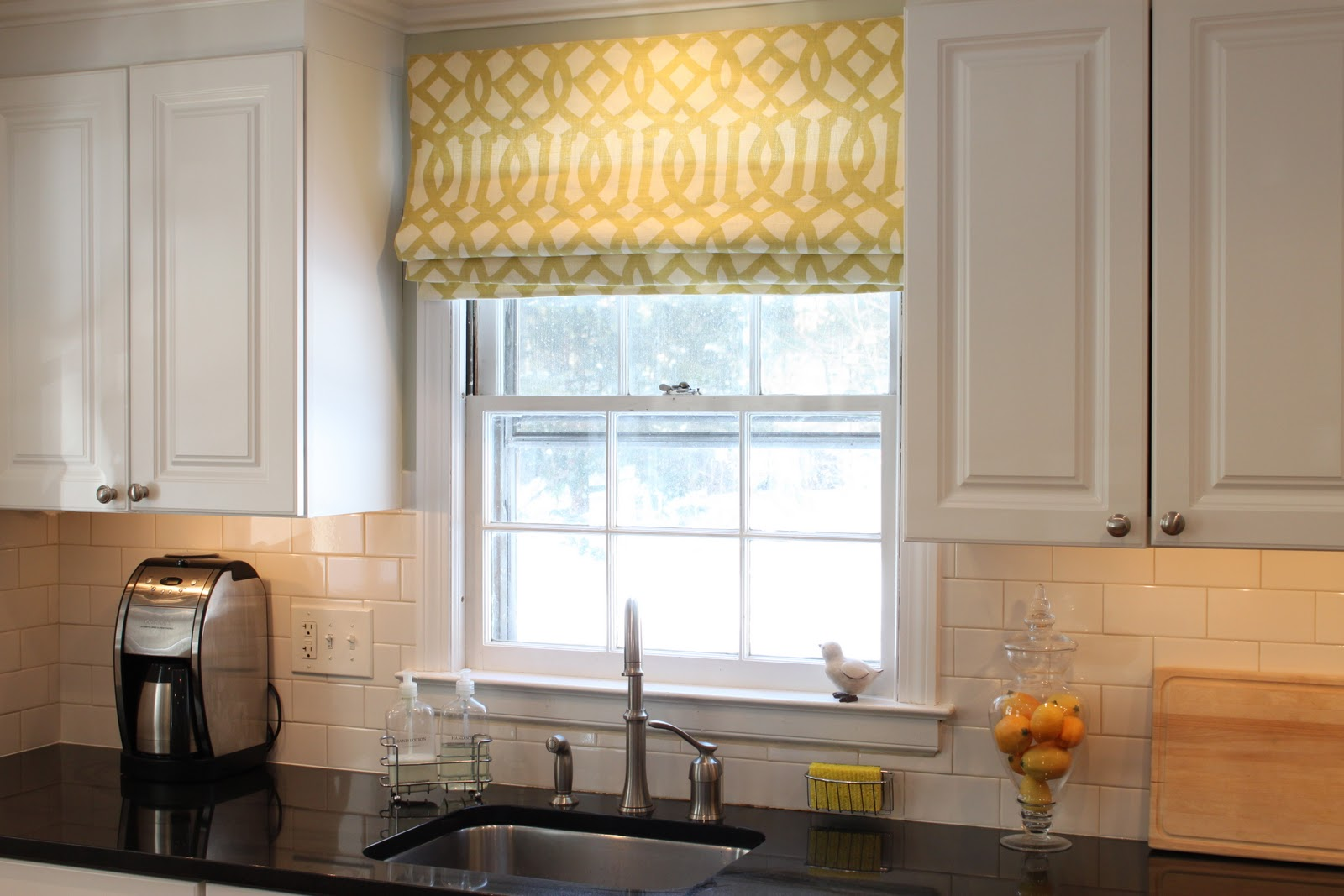 Dress Up Your Interior View With Elite Blinds Shutters