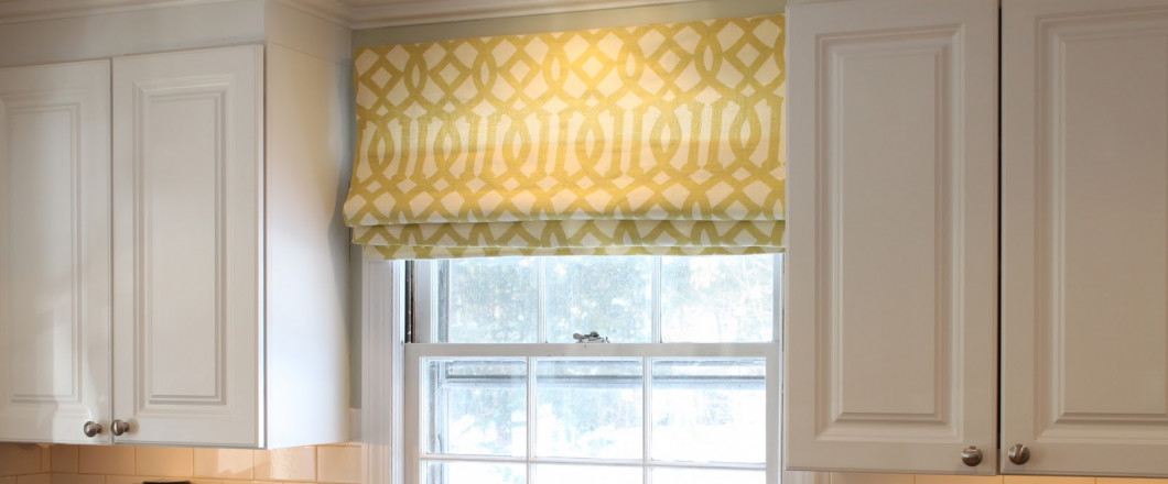 Dress Up Your Interior View With Elite Blinds & Shutters