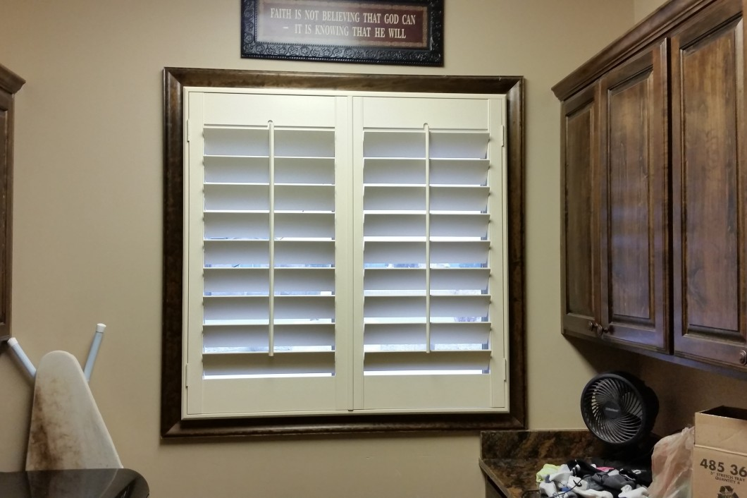 Elite Blinds Amp Shutters Lubbock Tx