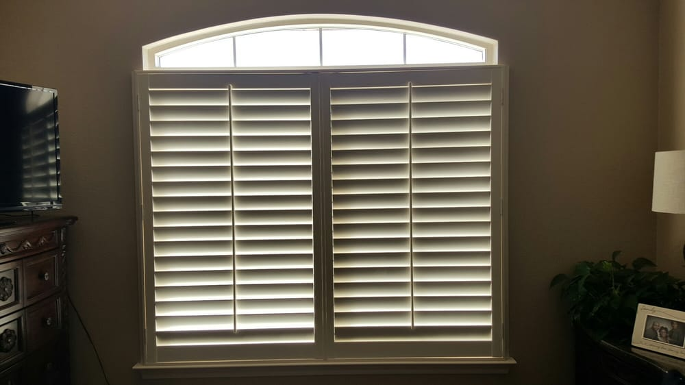 Gallery Elite Blinds Amp Shutters